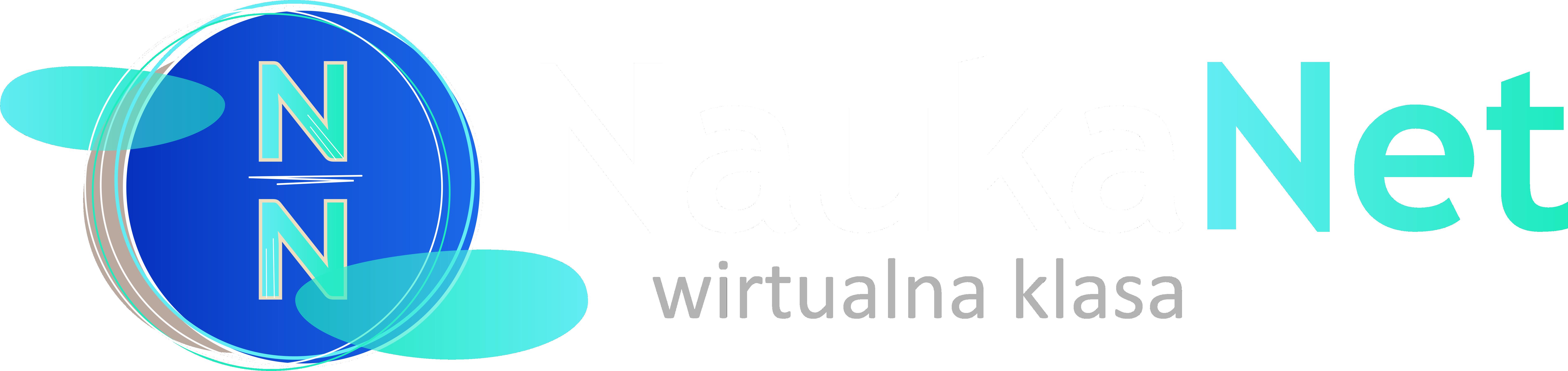 NaukaNet
